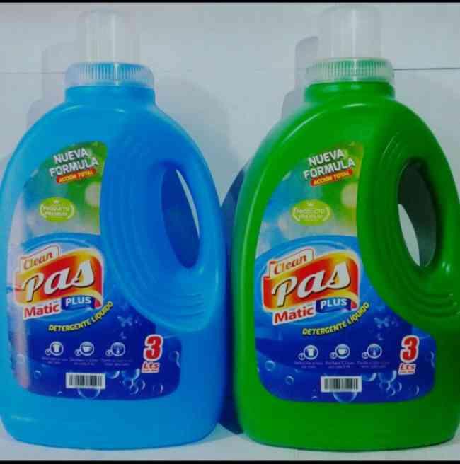 Articulos de limpieza para el hogar talca doplim 266078 - Limpieza de hogares ...