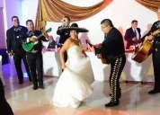 Eventos servicios show charros con mariachis 976260519