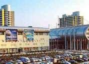 !!haga sus compras en el mercado mayorista de yiwu con expertos!!