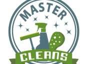 Limpieza integral de pisos, ceramicas, alfombras, sillas, etc