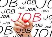 Entrevista de trabajo lunes 17-10 (ejecutivo at. clientes)