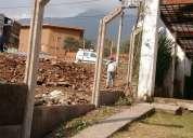 ReparaciÓn instalaciÓn  de placas postes y muros tipo buldog