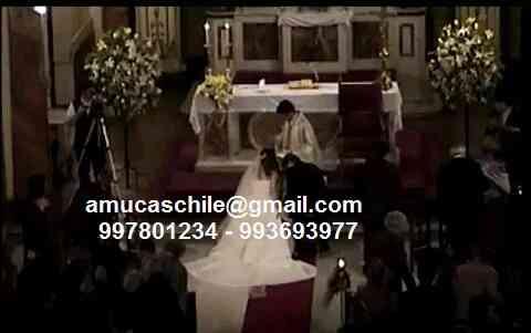 Músicos para Misas, Eventos e Intervenciones