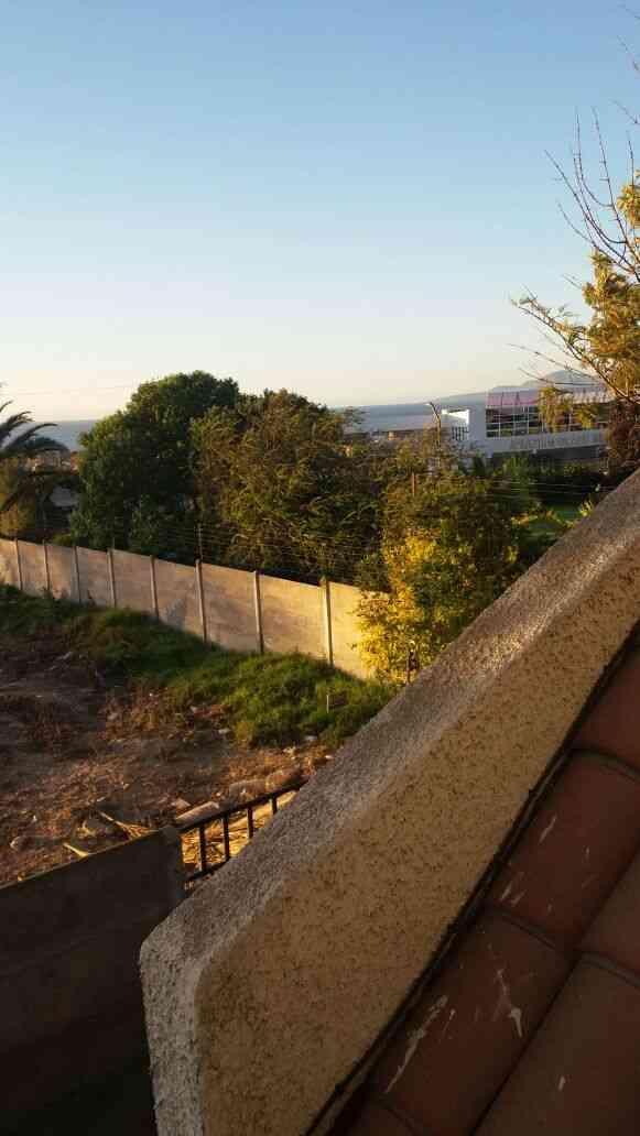 Venta de Terreno en Peñuelas, 9.800 UF
