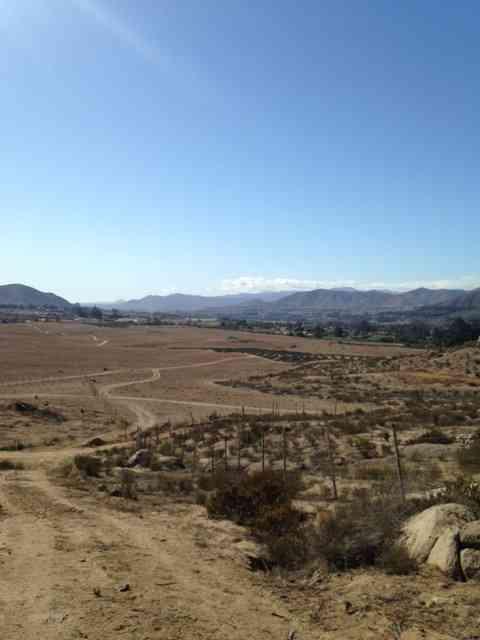 Venta de Lotes en Valle del Elqui, KM 18