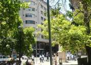 Oficina santiago centro