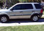 Excelente ford eco sport 1.6 full equipo