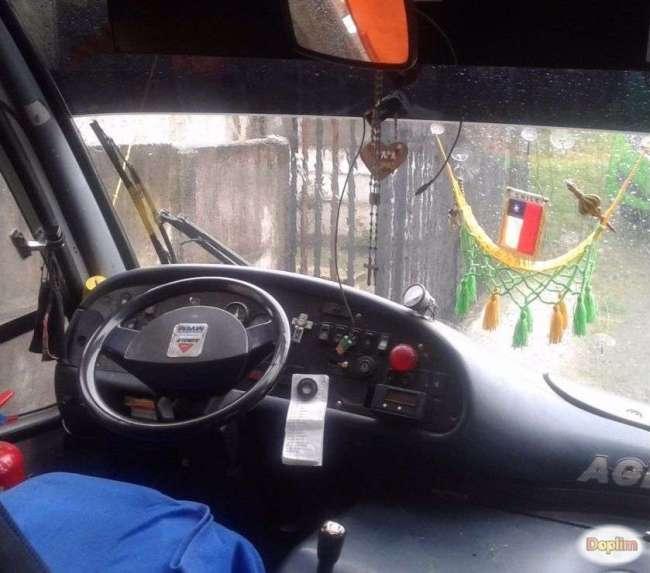 Se vende taxibus