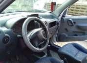 Vendo Excelente Peugeot partner 2004 buin