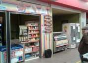 Local comercial supermercado acuenta v500