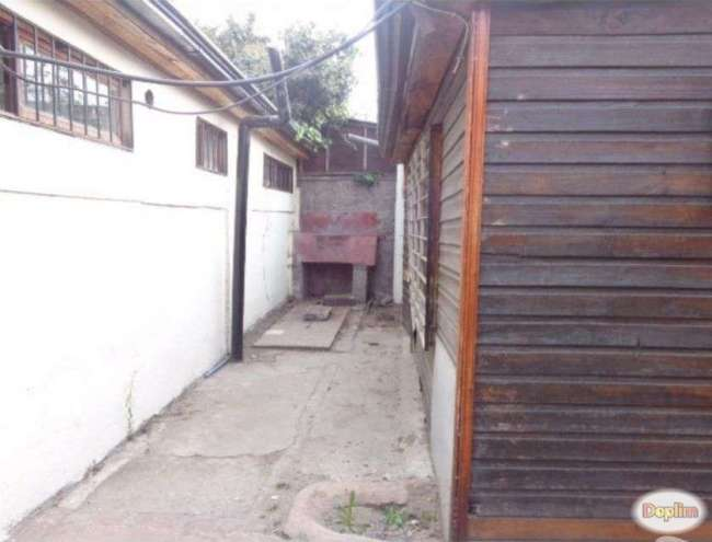 Excelente Local Santa Elena Pte.Alto
