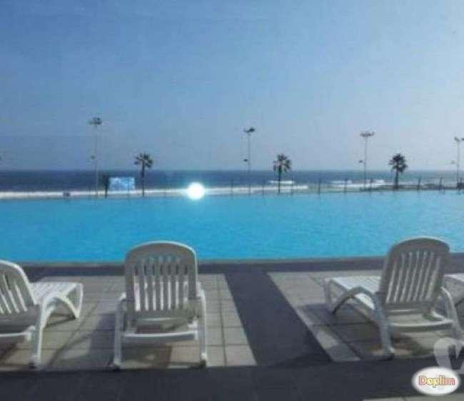 Vacaciones junto al mar adidum for Hoteles junto al mar