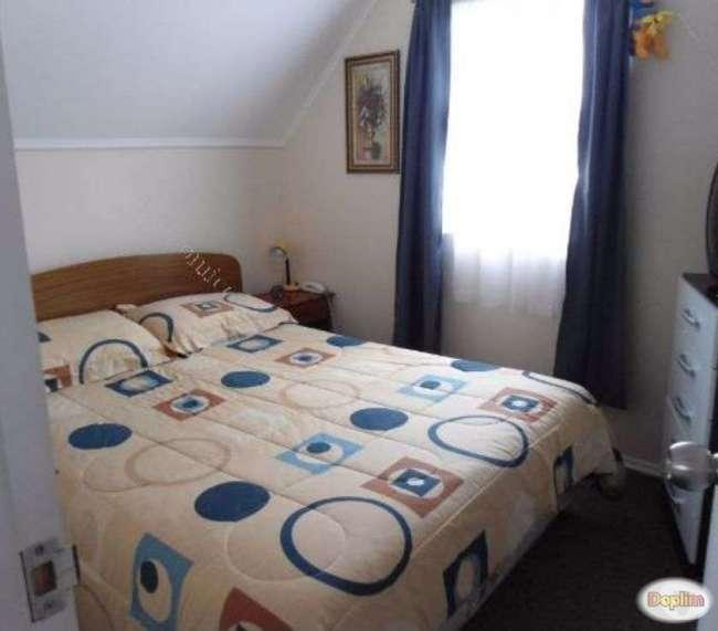 Vendo Excelente Casa en Punta Arenas