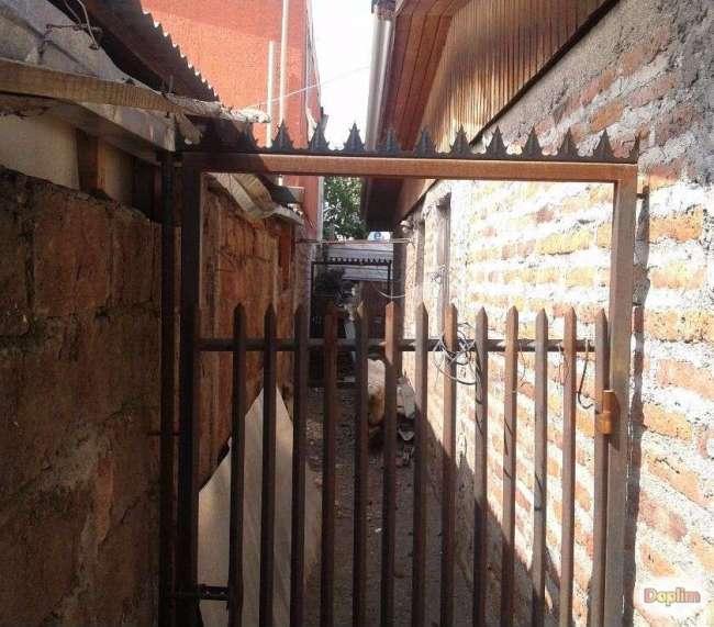 Excelente Casa 4 dormitorios, 136 metros, Puente Alto.