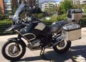 Excelente KTM 990 R adventure