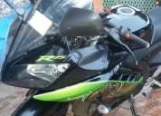 Vendo yamaha r15 150cc