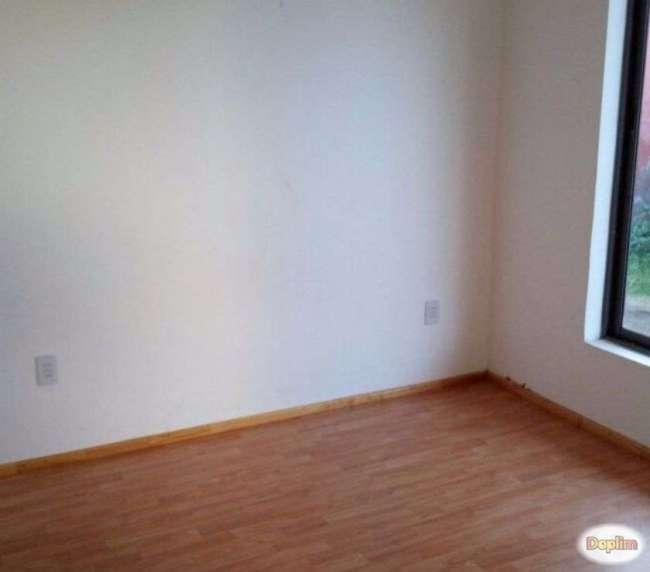 Se Arrienda Excelente Loft 1 Dormitorio con baño swite