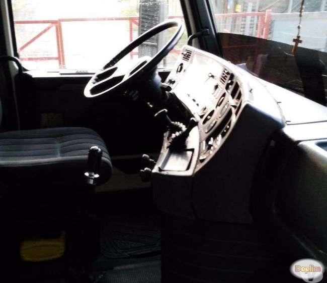 Venta de Scania 113 H año 1998