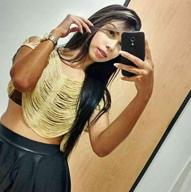 sensual modelo webcam colombia te complacera en tus locuras ciberneticas
