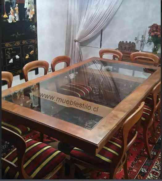 muebles de madera, muebles para bebes, mueble clásico, a pedido