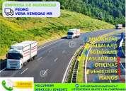 Transportes desde y hacia la ciudad de talca... de regiones
