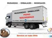 Transportes desde y hacia la ciudad de valdivia... de regiones