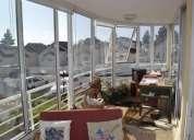 Vd312 venta departamento - lomas  de montemar - concÓn