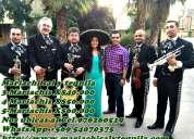 Despedidas show eventos musica mexicana 976260519