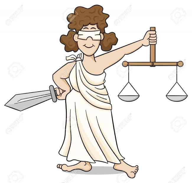 abogado particular  a bajo costo