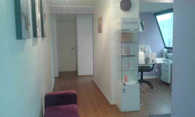 Centro medico y estetico
