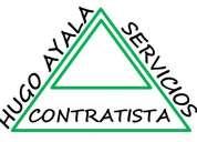 Servicios  de remodelación, mejoramiento, reparación e instalaciones, en su oficina y casa.