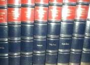 2 tomos Histori General del Reyno precio de oferta