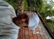 maestro de cosina peruana