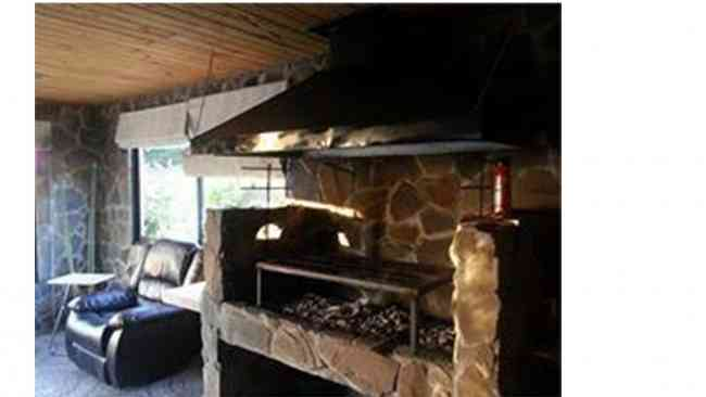 Casa en Chillán