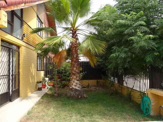 FERNANDEZ ESCOBAR Bienes Raices Vende Casa 4 Dormitorios Los Andes