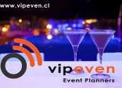 Eventos particulares empresas activaciones btl promociones