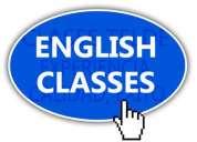 Excelentes clases de inglés dicta profesora de inglés udec.