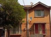 Buin casa 2 pisos. villa el solar $39.000.000
