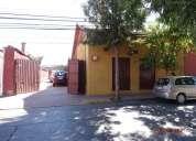 Fernandez escobar bienes raices arrienda oficina comercial institucion centro los andes
