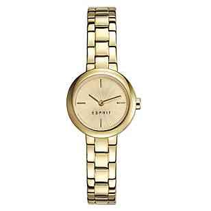 Vendo Reloj marca esprit