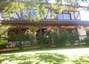Venta espectacular casa , jardin del mar - reÑaca vc370
