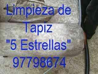 Lavado de alfombra997798674 para tu departamento o casa , Concon, Vina del Mar, Valparaiso, Quilpue