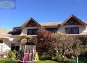 Gran casa en miraflores bajo viÑa del mar vc393
