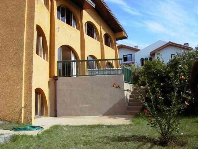 Venta de casa en jard n del mar re aca vc323 vi a del for Apartamentos jardines del mar
