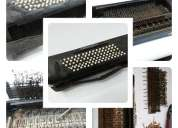 Servicio de reparacion de acordeones