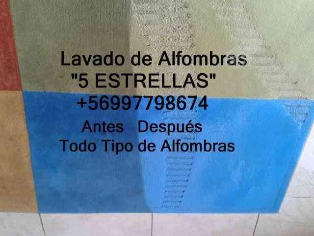 LAVADO LIMPIEZA ALFOMBRA 997798674 QUILPUE LOS PINOS PASO HONDO V. ALEMANA PENABLANCA