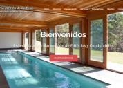 Mantención de edificios en valparaíso y viña del mar www.mantencionedificios.cl