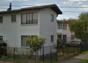 casa amoblada equipada ,ideal a empresas, trabajadores