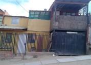 casa grande en ciudad de la serena buen sector