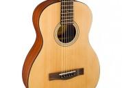 Guitarra - clases de guitarra